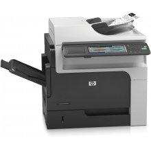 HP LaserJet M4555F MFP Laser Printer RECONDITIONED