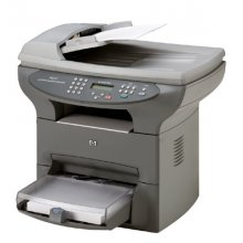 HP LaserJet 3320N MFP Laser Printer RECONDITIONED