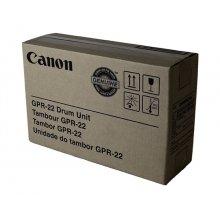 Canon GPR22 Drum Unit New