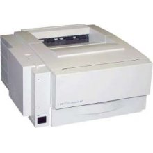 HP LaserJet 6P Laser Printer RECONDITIONED