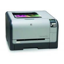 HP LaserJet CP1515N Color Laser Printer RECONDITIONED