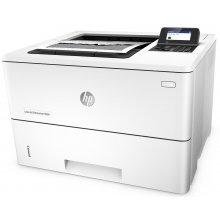 HP M506DN LaserJet Laser Printer RECONDITIONED