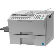 Panasonic UF 7200 Fax Machine