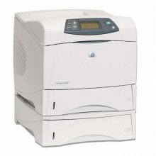 HP LaserJet 4250TN Laser Printer RECONDITIONED