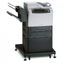 HP LaserJet 4345XS MFP Laser Printer RECONDITIONED