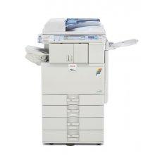 Ricoh Aficio MP C2551 Multifunction Color Copier