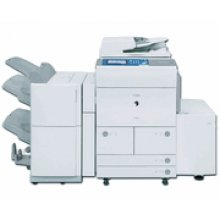 Canon ImageRunner C5800 Multifunction Copier RECONDITIONED
