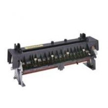 Lexmark Fuser Assembly for Optra M410 Reconditioned