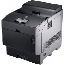 Dell 5110CN Color Laser Printer RECONDITIONED