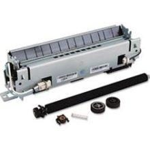 Maintenance Kit for Lexmark E260,360,460,462 X264,363,364,463,464,466
