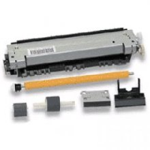 Maintenance Kit for HP LaserJet 2300 Series Reconditioned