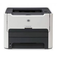 HP LaserJet 1320TN Laser Printer RECONDITIONED
