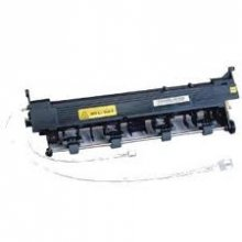 Lexmark Fuser Assembly for E320, E322, 110 Volt Reconditioned