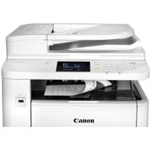 Canon ImageClass D1550 Multifunction Copier RECONDITIONED