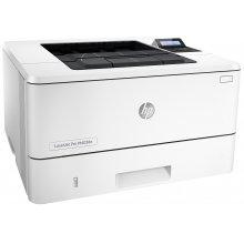 HP LaserJet PRO M402DN Laser Printer RECONDITIONED
