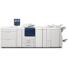 Xerox Color 560 Copier RECONDITIONED