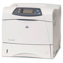 HP LaserJet 4300 Laser Printer RECONDITIONED