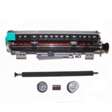 Maintenance Kit for HP LaserJet 6P & 6MP Reconditioned