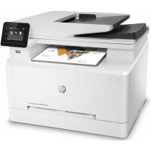 HP LaserJet M281FDW MFP Color Laser Printer RECONDITIONED