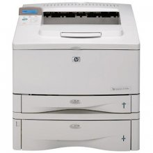 HP LaserJet 5100TN Laser Printer RECONDITIONED