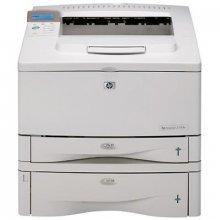 HP LaserJet 5100TN Laser Printer RECONDITIONED