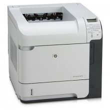 HP LaserJet P4015N Laser Printer RECONDITIONED