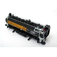 HP Duplexer for HP 4730 MFP RECONDITIONED (RM1-2112)
