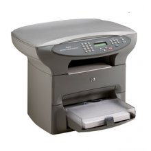 HP LaserJet 3300 MFP Laser Printer RECONDITIONED