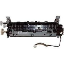 HP Fuser Assembly for HP LaserJet 2/2D / 3/3D Printer Series RECONDITIONED
