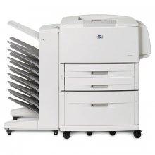 HP Laserjet 9040N Laser Printer RECONDITIONED
