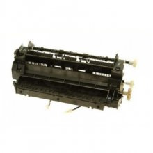 HP Fuser Assembly for HP LaserJet 1150 / 1300 Printer Series RECONDITIONED