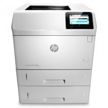 HP LaserJet Enterprise M606x Printer RECONDITIONED