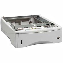 HP 500 Sheet Paper Tray and Feeder for LaserJet 4200 / 4300 RECONDITIONED
